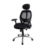 Buy Chambers Exclusive Office Chair in Lagos Nigeria - Mcgankons Furniture