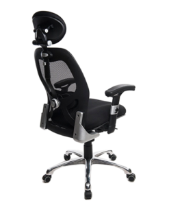 Chambers Exclusive Office Chair 1