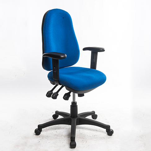 Zest Office Chair in Lagos Nigeria | Mcgankons Office Furniture Store