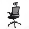 Task Office Chair in Lagos Nigeria   Mcgankons Office Furniture Store