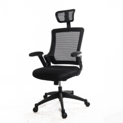 Task Office Chair in Lagos Nigeria | Mcgankons Office Furniture Store