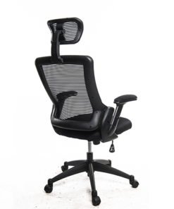 Task Office Chair 1
