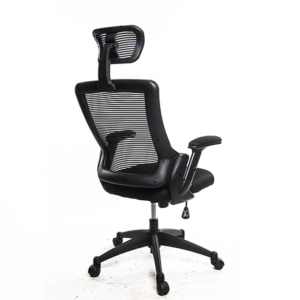 Task Office Chair in Nigeria | Mcgankons Office Furniture Store