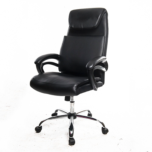 Dussel Office Chair in Lagos Nigeria   Mcgankons Office Furniture Store