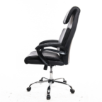 Dussel Office Chair in Nigeria | Mcgankons Office Furniture Store