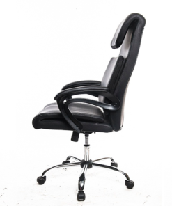 Dussel Office Chair 1