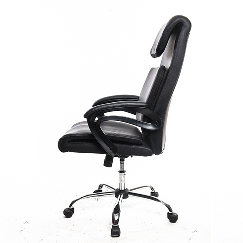 Dussel Office Chair in Nigeria   Mcgankons Office Furniture Store