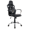 VIP Office Chair in Lagos Nigeria   Mcgankons Office Furniture Store