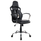 VIP Office Chair in Lagos Nigeria | Mcgankons Office Furniture Store