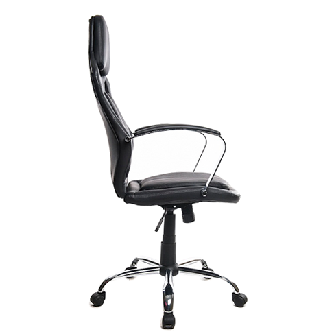 Buy VIP Office Chair in Nigeria | Mcgankons Office Furniture Store