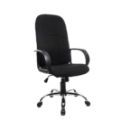Buy High Back Office Chair in Lagos Nigeria - Mcgankons Furniture