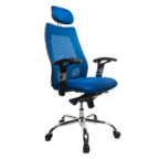 Buy Legal Office Chair in Lagos Nigeria - Mcgankons Furniture
