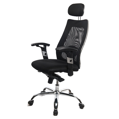 Buy Legal Office Chair in Nigeria - Mcgankons Furniture