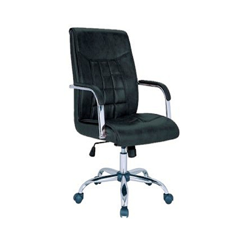 Buy Cole Office Chair in Lagos Nigeria - Mcgankons Furniture