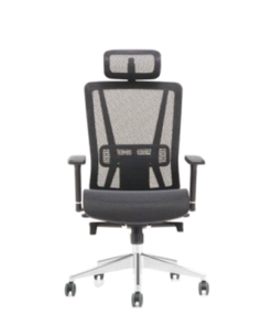 Buy Super Executive Office Chair in Lagos Nigeria - Mcgankons Furniture