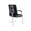 Buy Ashley Visitor Office Chair in Lagos Nigeria - Mcgankons Furniture