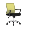 Buy Mesh Super Office Chair in Lagos Nigeria - Mcgankons Furniture