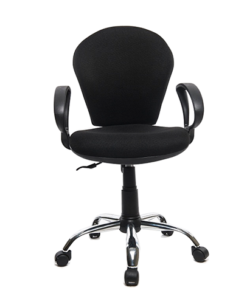 Buy Vedere Office Chair in Lagos Nigeria - Mcgankons Furniture