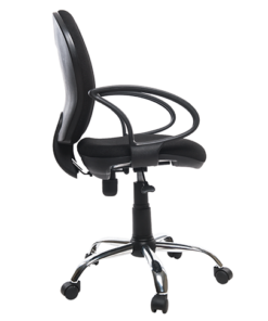 Buy Vedere Office Chair in Nigeria - Mcgankons Furniture