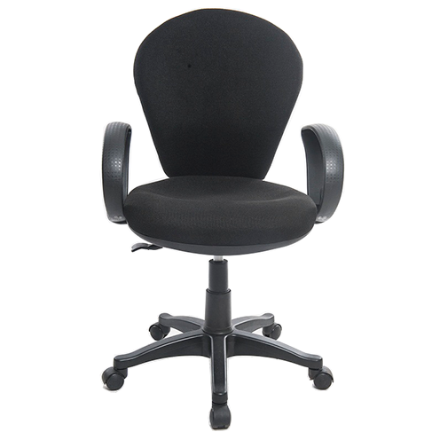 Buy Aria Office Chair in Lagos Nigeria - Mcgankons Furniture
