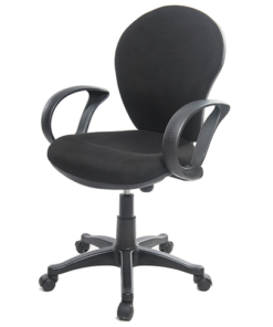 Aria Office Chair 1