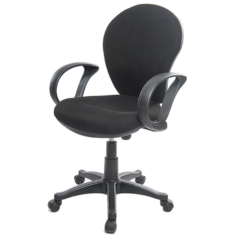 Buy Aria Office Chair in Nigeria - Mcgankons Furniture