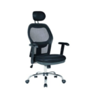 Buy Madock Swivel office chair in Lagos Nigeria - Mcgankons Furniture