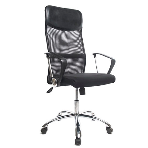 Buy Ayok Office Chair in Lagos Nigeria - Mcgankons Furniture