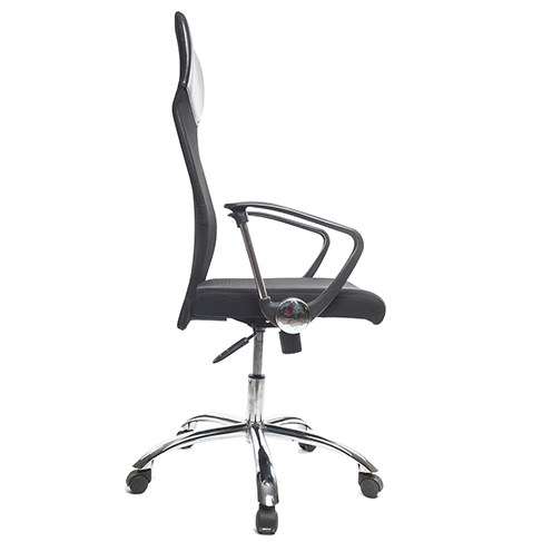 Buy Ayok Office Chair in Nigeria - Mcgankons Furniture