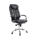 Buy Owen Executive Office Chair in Lagos Nigeria - Mcgankons Furniture