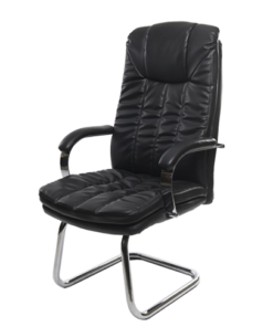 Buy Owens Visitor Chair in Lagos Nigeria - Mcgankons Furniture