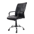 Buy Aster Chair in Nigeria - Mcgankons Furniture
