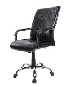 Aster Chair 1