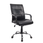 Buy Aster Chair in Lagos Nigeria - Mcgankons Furniture