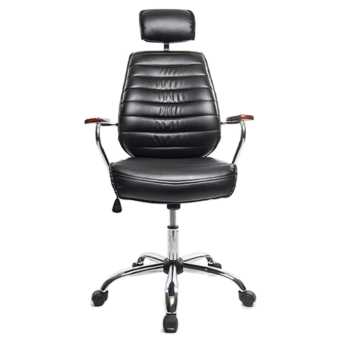 Buy Solari Office Chair in Lagos Nigeria | Mcgankons Office Furniture Store