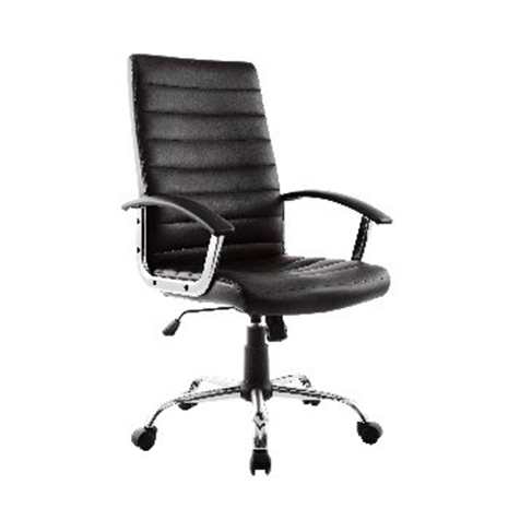Buy President Chair in Lagos Nigeria - Mcgankons Furniture
