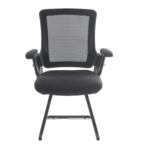 Buy Mesh Guest Chair in Lagos Nigeria - Mcgankons Furniture