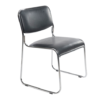 Buy Stacking Chair in Lagos Nigeria - Mcgankons Furniture