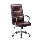 Buy Lyric Executive Chair in Lagos Nigeria - Mcgankons Furniture