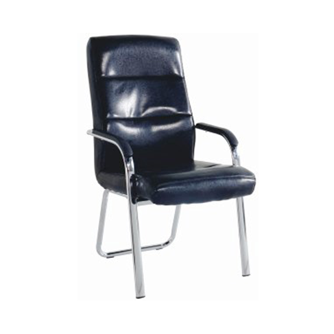 Buy Acclaim Boardroom Chair in Lagos Nigeria - Mcgankons Furniture