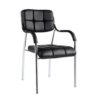 Buy Prima Banquet Chair in Lagos Nigeria - Mcgankons Furniture