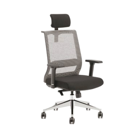 Buy Planar Managers Chair in Lagos Nigeria - Mcgankons Furniture