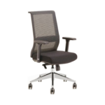 Buy Gravity Office Chair in Lagos Nigeria - Mcgankons Furniture