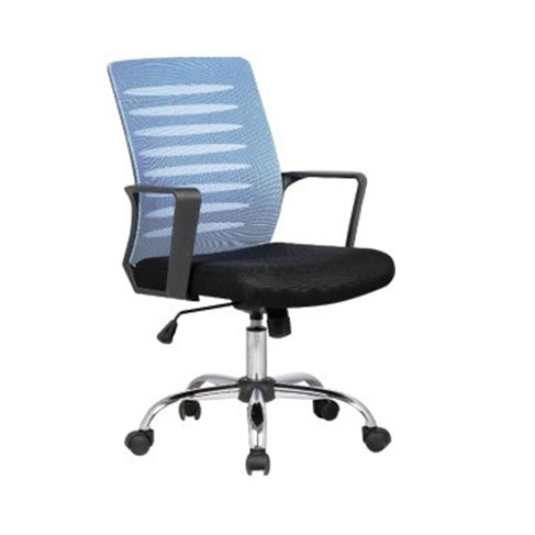 Strong Office Chair in Lagos Nigeria - Mcgankons Furniture