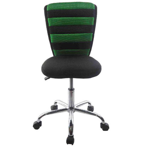 Buy Stylish Office Chair in Lagos Nigeria - Mcgankons Furniture