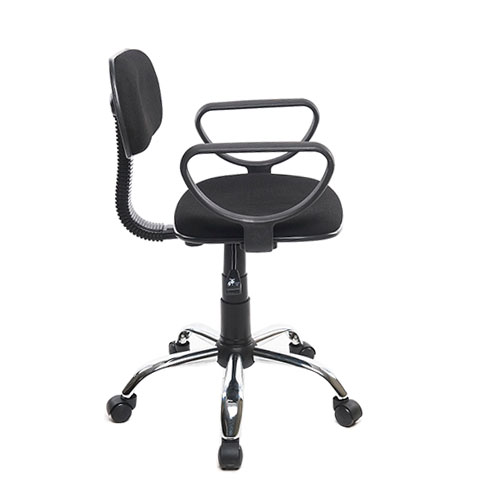 Buy Front Desk Chair in Nigeria - Mcgankons Furniture