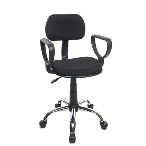 Buy Front Desk Chair in Lagos Nigeria - Mcgankons Furniture