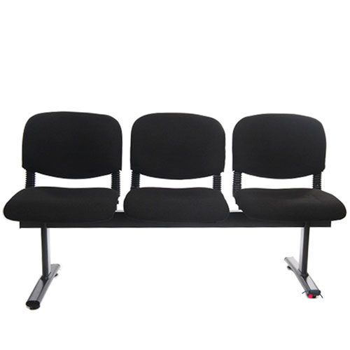 Buy Airport Chairs in Lagos Nigeria - Mcgankons Furniture