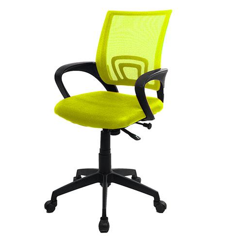 Buy Executive Mesh Chair in Lagos Nigeria - Mcgankons Furniture