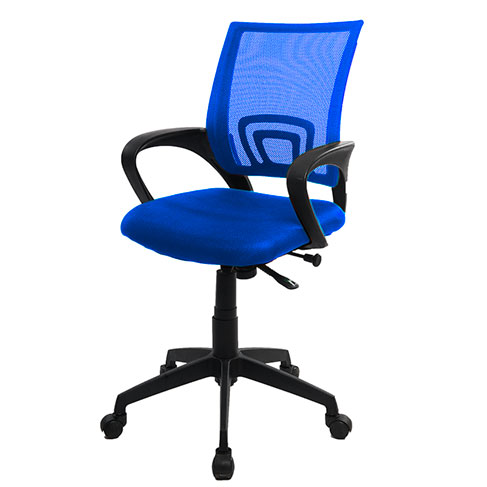 Buy Executive Mesh Chair in Nigeria - Mcgankons Furniture